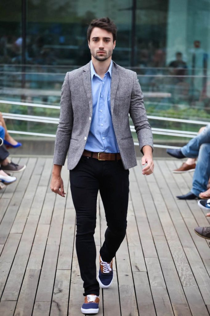 Casual Style Tips for Men Who Want to Look Stylish