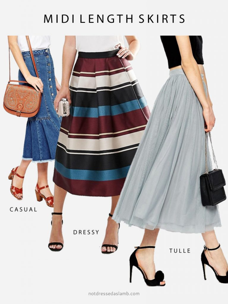 Why I Don't Like Capsule Wardrobes?