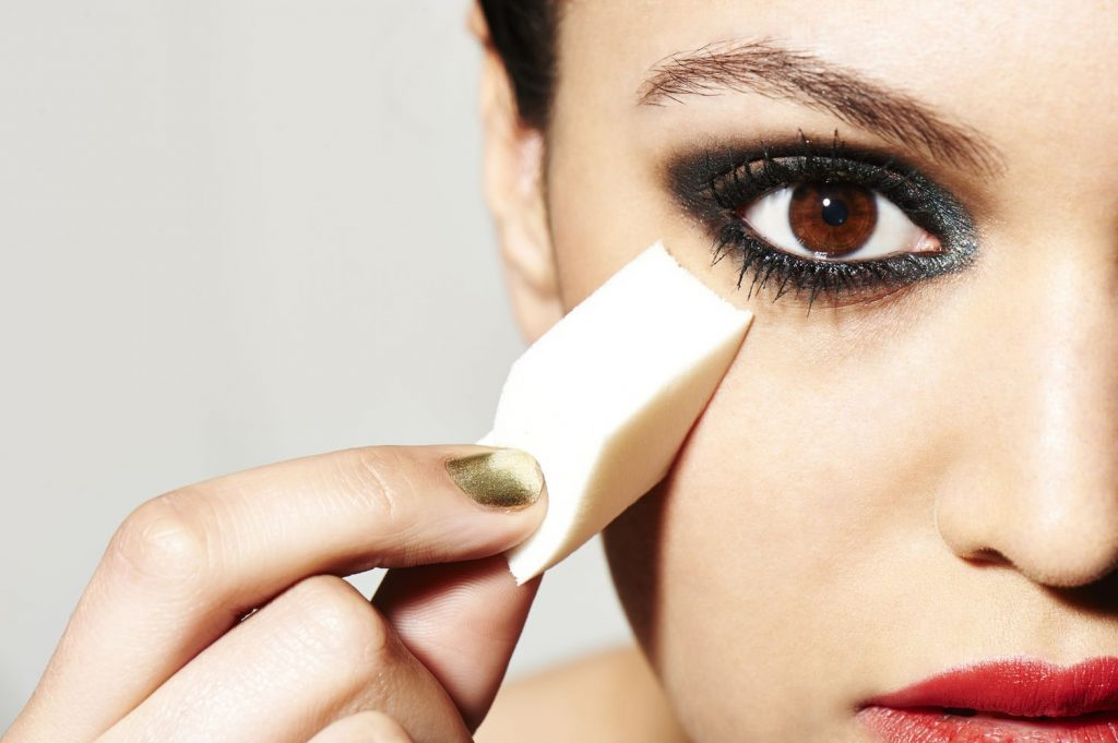 Top 7 Mistakes Your Makeup Artist Can Make