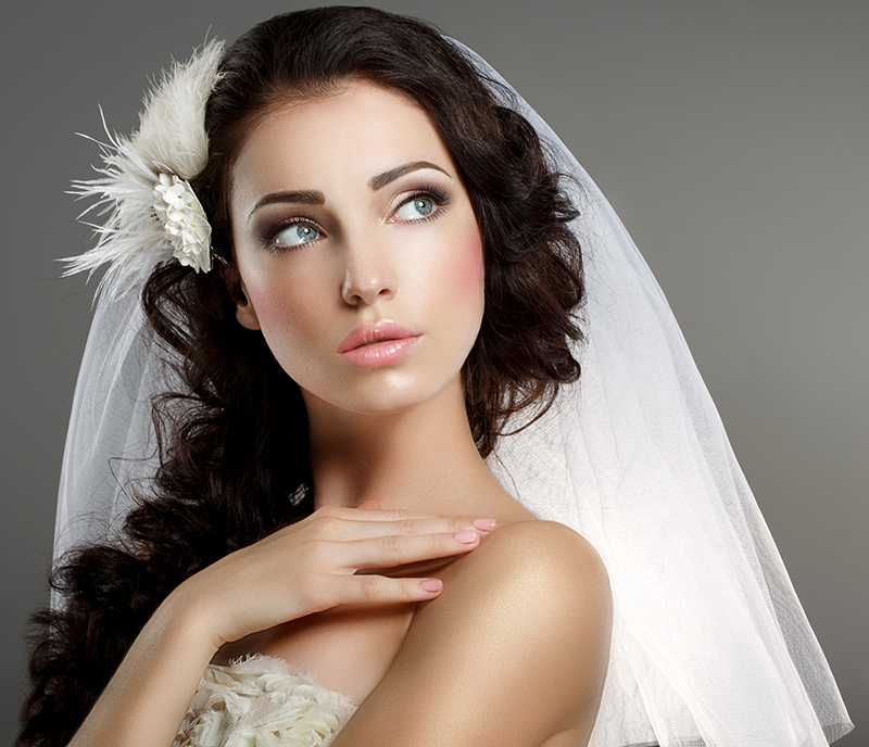 How to Choose a Makeup Artist for Your Wedding